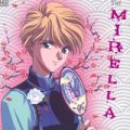 Mirella-san