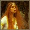 Lady Isabeau