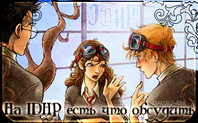 http://static.diary.ru/userdir/1/1/1/9/1119082/46389478.jpg