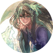 Phetahu [DELETED user]