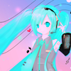 Lina~Hitagi