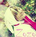 Zozo Luck