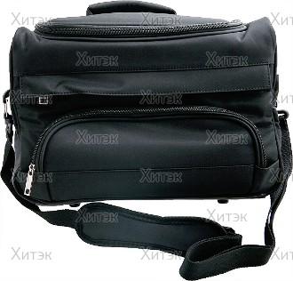 Хочу сумку-чемодан парикмахера, чтобы я могла нормально и без страха за...