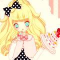 sweetnatsuki.
