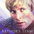 team-arthur