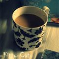 -Kitty-Cat-