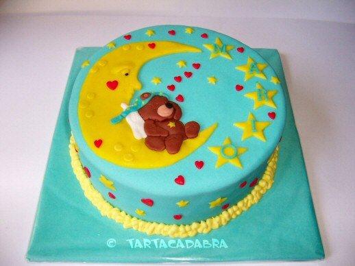 Украшение тортов фото детей