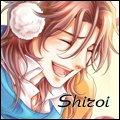 Shiroi Suzume