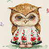 Red_Owl