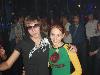 Я и Артур в Пилоте! :-D