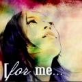 ~Ame_or_YkI~