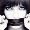 Mariam B. Blue