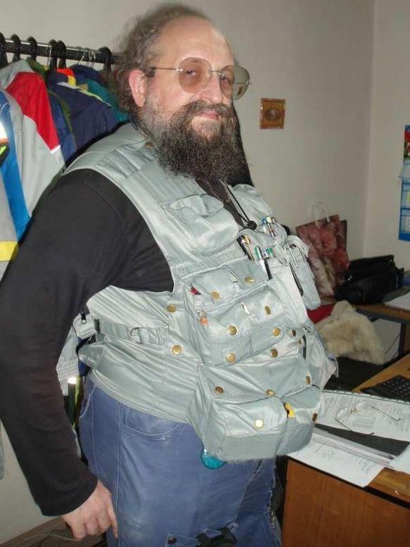 Отправления заказа helly куртки мужские одежда hansen длина.