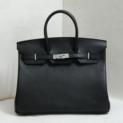 Москва Продам сумку Hermes Birkin Кожа 35 на 30см 3800р связь по U-mail.