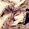 Mikoto_King