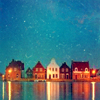 Travel-Riga