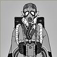 Юрий-терминатор