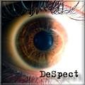 DeSpect