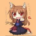 mara_fox