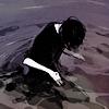 zerstoren_akira
