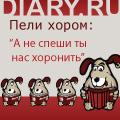 DaidreNord