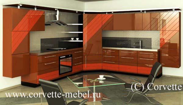 Мебель для кухни кухонная мебель