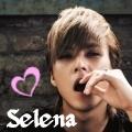 Selena Min