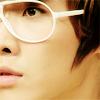 ~SunnyL~