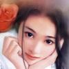 Sister_Sirin