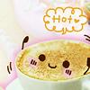 Кофе-чан
