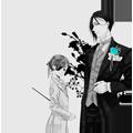 Kuroshitsuji Icontest