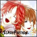 SlashFiction