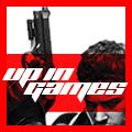 upingames profile