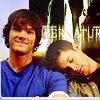 Dean__Winchester