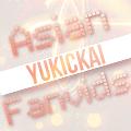 YukiCkai