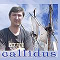 callidus [DELETED user]