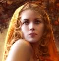 LadyMarion