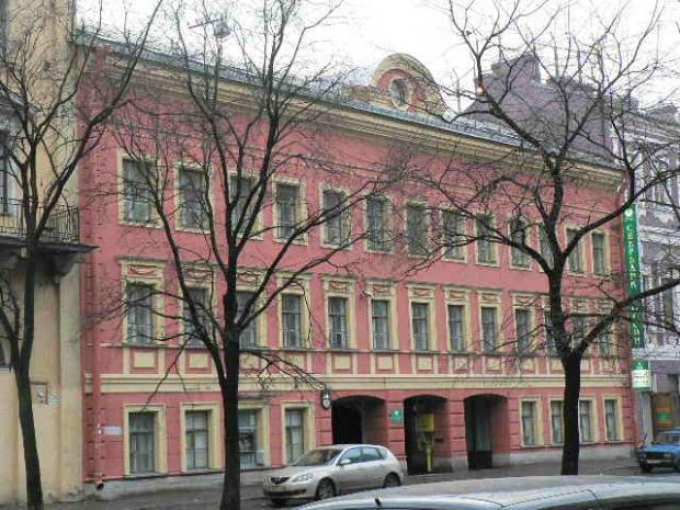 Досуг Фурштатская девочки по вызову Круглый переулок