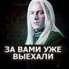 YuliyL