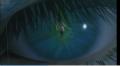 EclipseAnnular