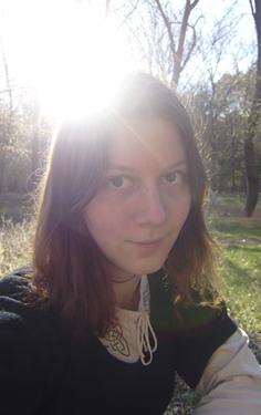 http://static.diary.ru/userdir/1/1/7/7/1177089/42971914.jpg