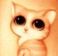 Кошка кота Шрёдингера