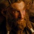 lazy hobbit