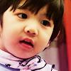 Yoogeun