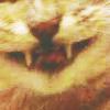kar-AU-kla