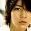 Aki_a1