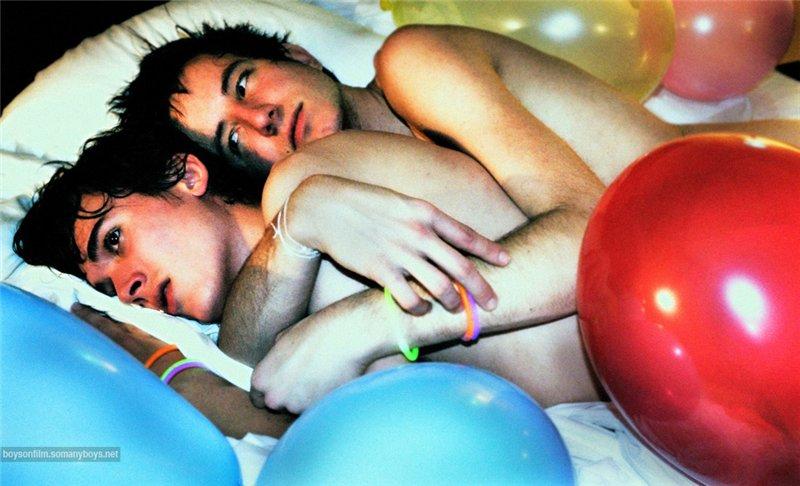 Измена в гей парах, гей семьях. Простить или бросить. - Отношения - Жизнь