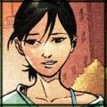 lian-dao