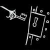Key_stonE