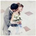 love me*